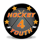 Hockey4Youth