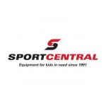 SportCentral Equipemt